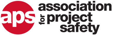 Home | The Association For Project Safety